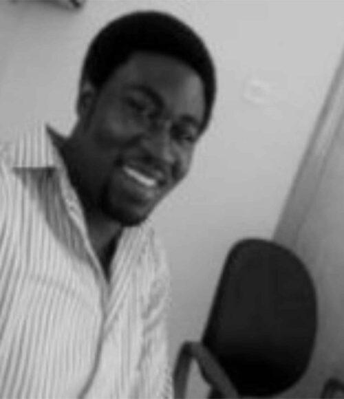 Ikechukwu Onyekwelu